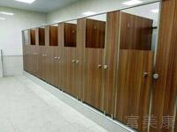 不锈钢卫生间系列13