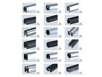 铝材系列-拉杆