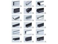铝材系列-拉杆1